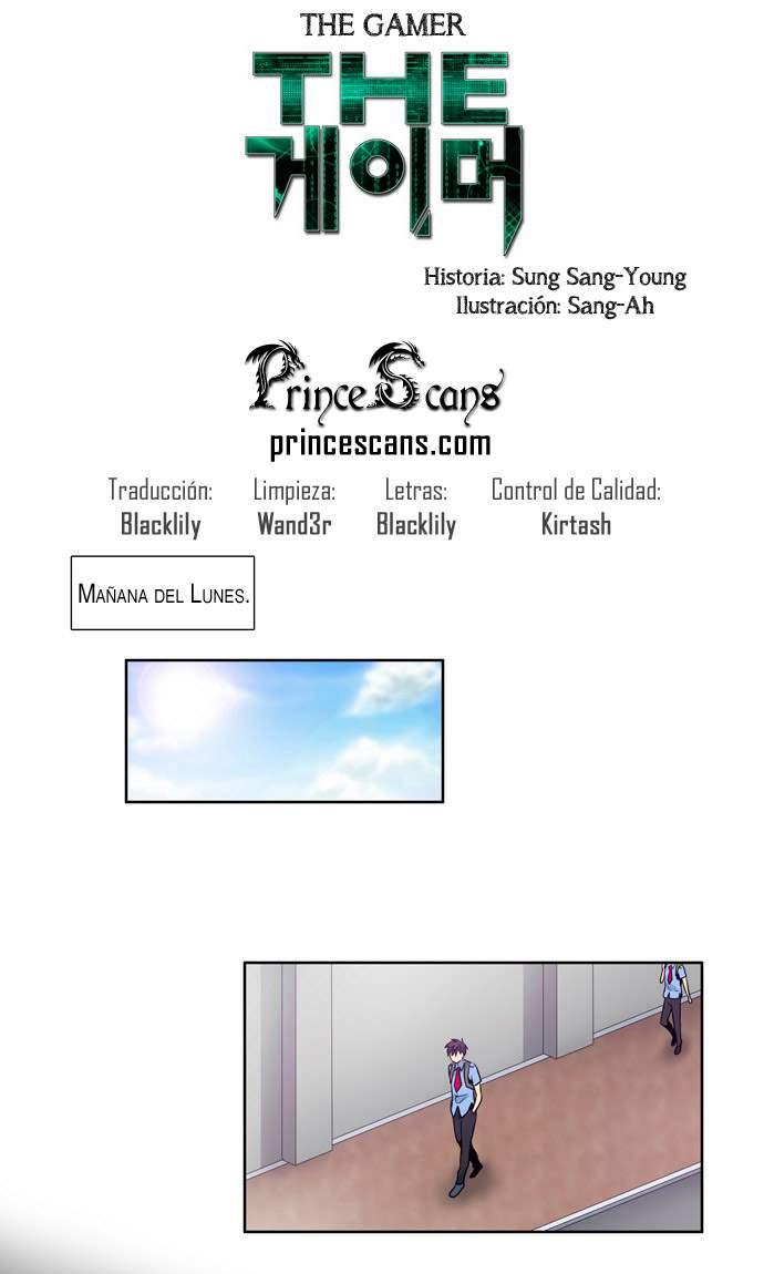 http://c5.ninemanga.com/es_manga/61/1725/261331/18cdf49ea54eec029238fcc95f76ce41.jpg Page 1