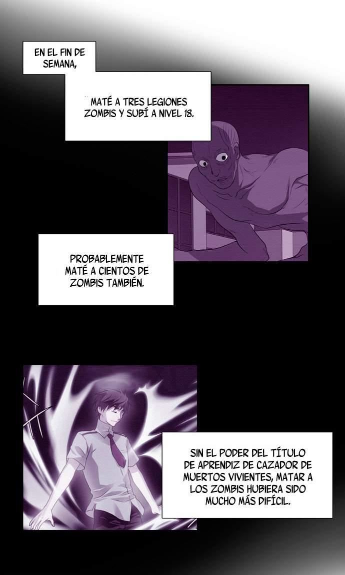 http://c5.ninemanga.com/es_manga/61/1725/261331/1e7bee8c2dde077999bb66d6bbc8b278.jpg Page 2
