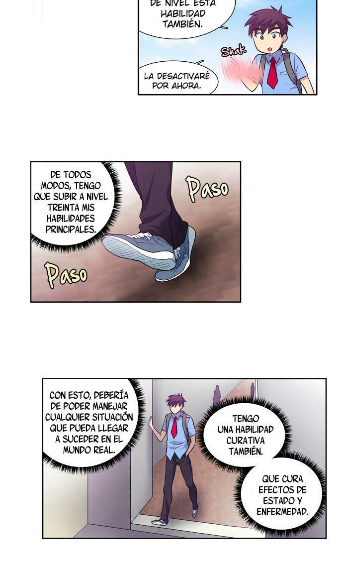 http://c5.ninemanga.com/es_manga/61/1725/261331/40d1e4a3f1f801fa779a5f648031300c.jpg Page 8