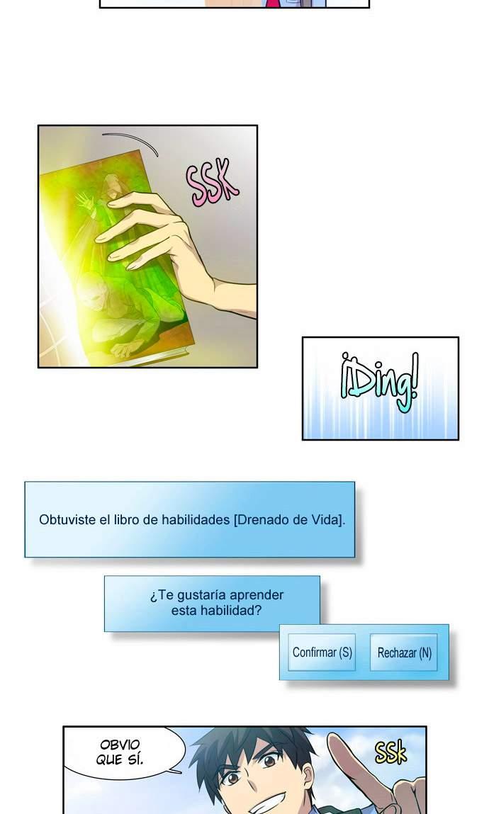 http://c5.ninemanga.com/es_manga/61/1725/261331/7298332f04ac004a0ca44cc69ecf6f6b.jpg Page 6