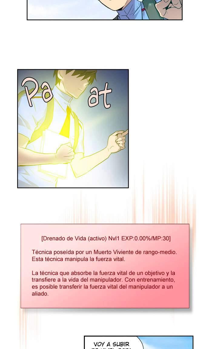 http://c5.ninemanga.com/es_manga/61/1725/261331/7de938e934f13201785d12b0ebcd4b96.jpg Page 7