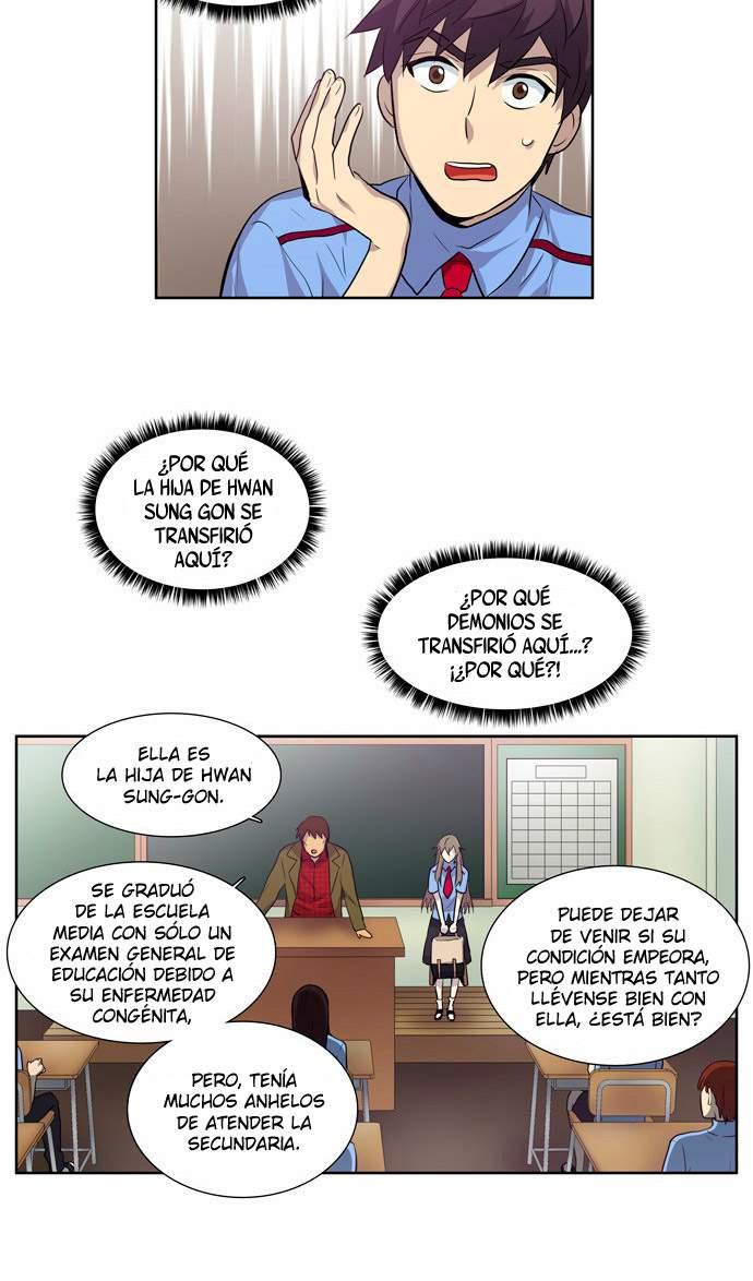 http://c5.ninemanga.com/es_manga/61/1725/261331/a94334aec8564d8a172c5782288d5069.jpg Page 29