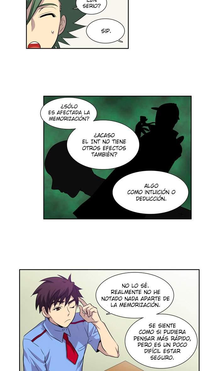 http://c5.ninemanga.com/es_manga/61/1725/261334/3c6860adc32ce2ceca0a5e658f24e0cc.jpg Page 5