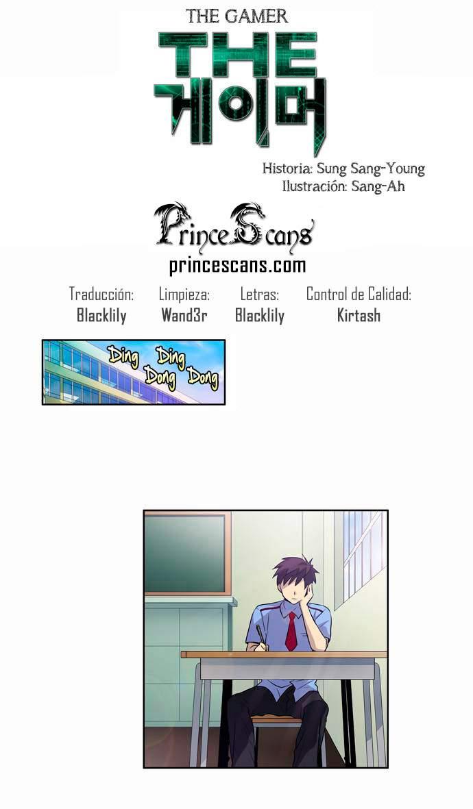 http://c5.ninemanga.com/es_manga/61/1725/261334/5ea12b266df2dc43817f6328f7aa7dbf.jpg Page 1