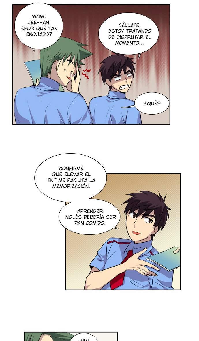 http://c5.ninemanga.com/es_manga/61/1725/261334/766e428d1e232bbdd58664b41346196c.jpg Page 4