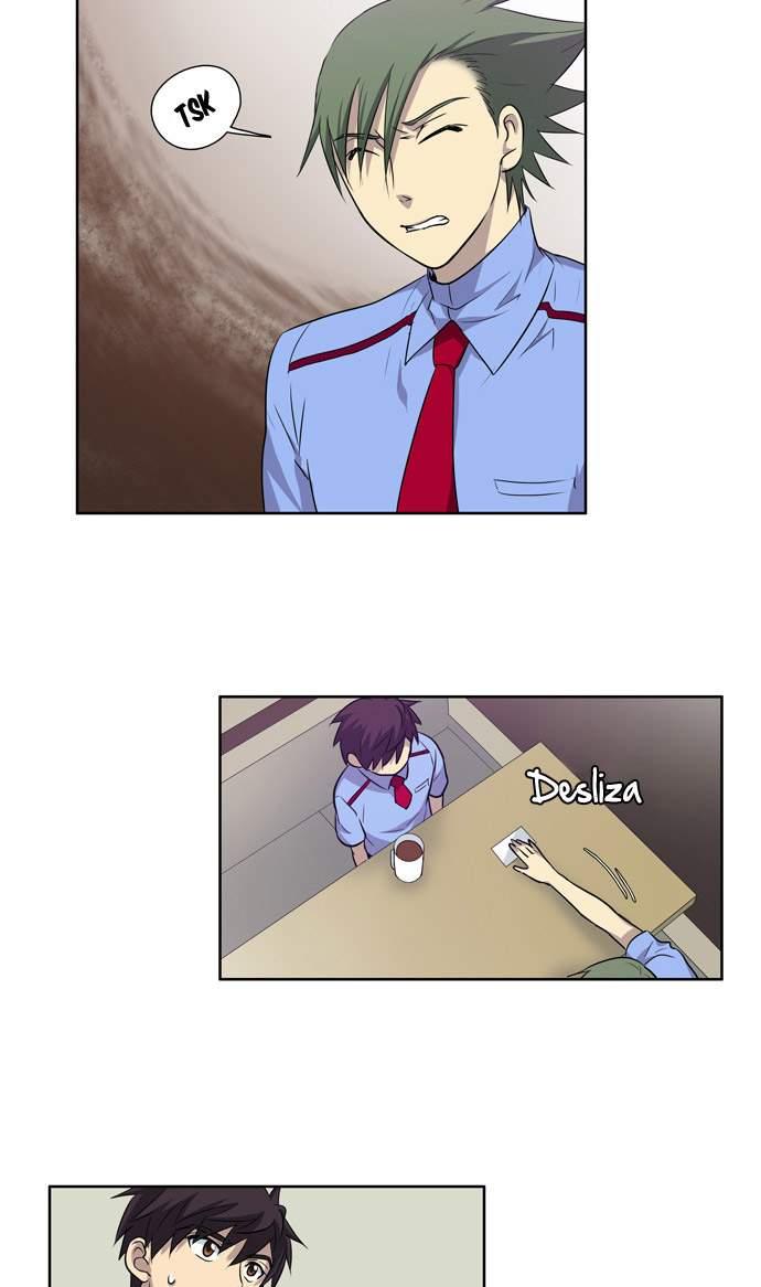 http://c5.ninemanga.com/es_manga/61/1725/261338/190a827fa55e25476cee3cb9845f6fb4.jpg Page 8
