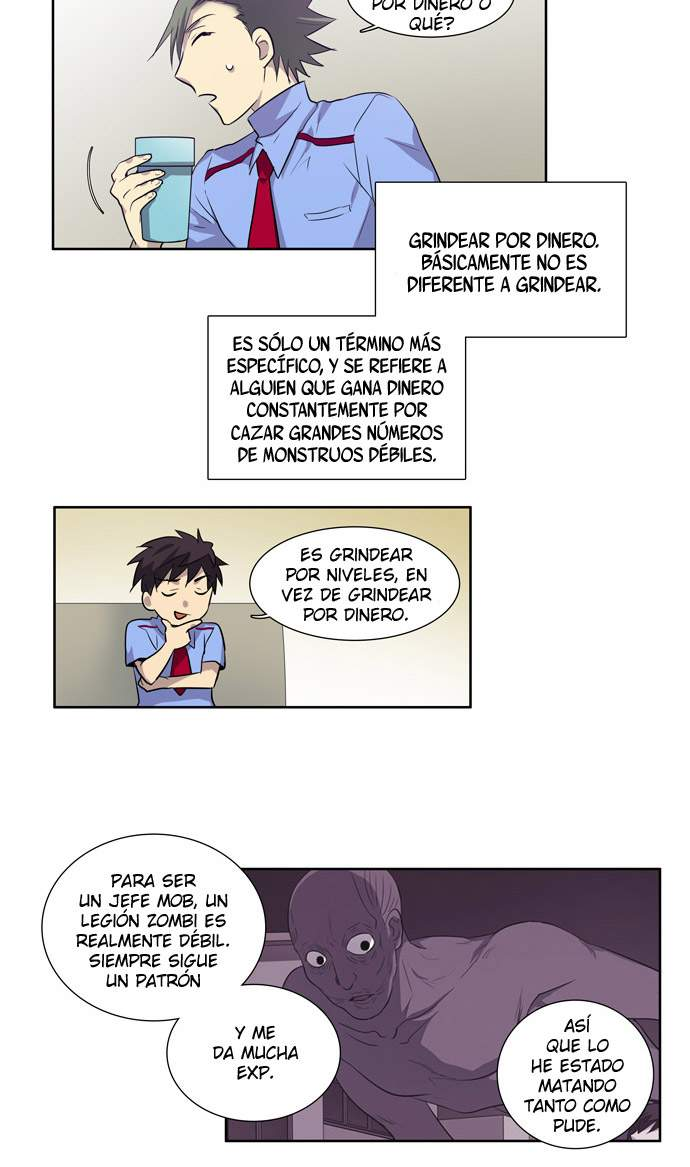 http://c5.ninemanga.com/es_manga/61/1725/261338/1f150b5bb708ed3c5bc048e673208672.jpg Page 36