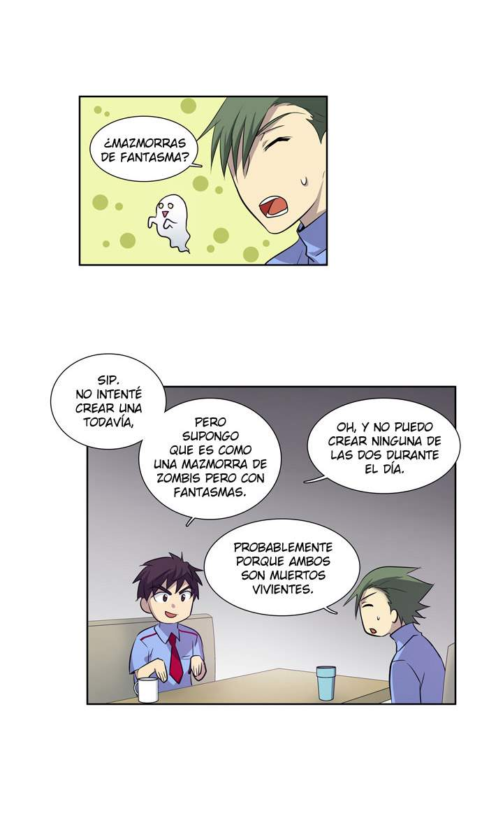 http://c5.ninemanga.com/es_manga/61/1725/261338/4c4e984b0ed4a66e411d2ecdffb0433a.jpg Page 34