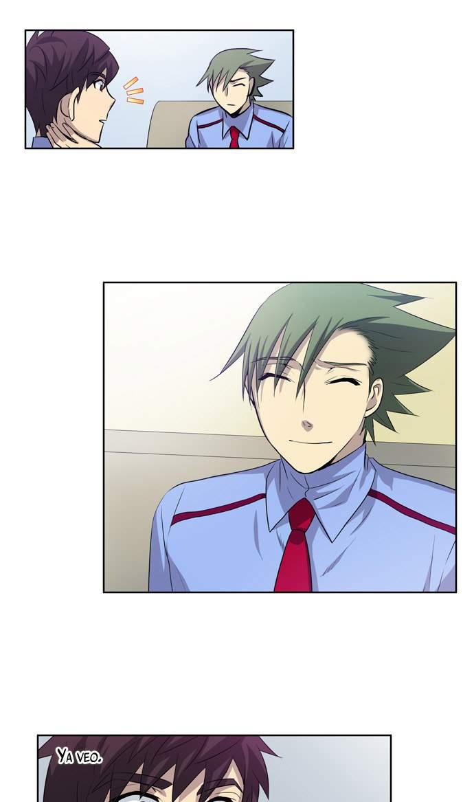 http://c5.ninemanga.com/es_manga/61/1725/261338/52772acd64d673518e1e82dfa3fd8975.jpg Page 31