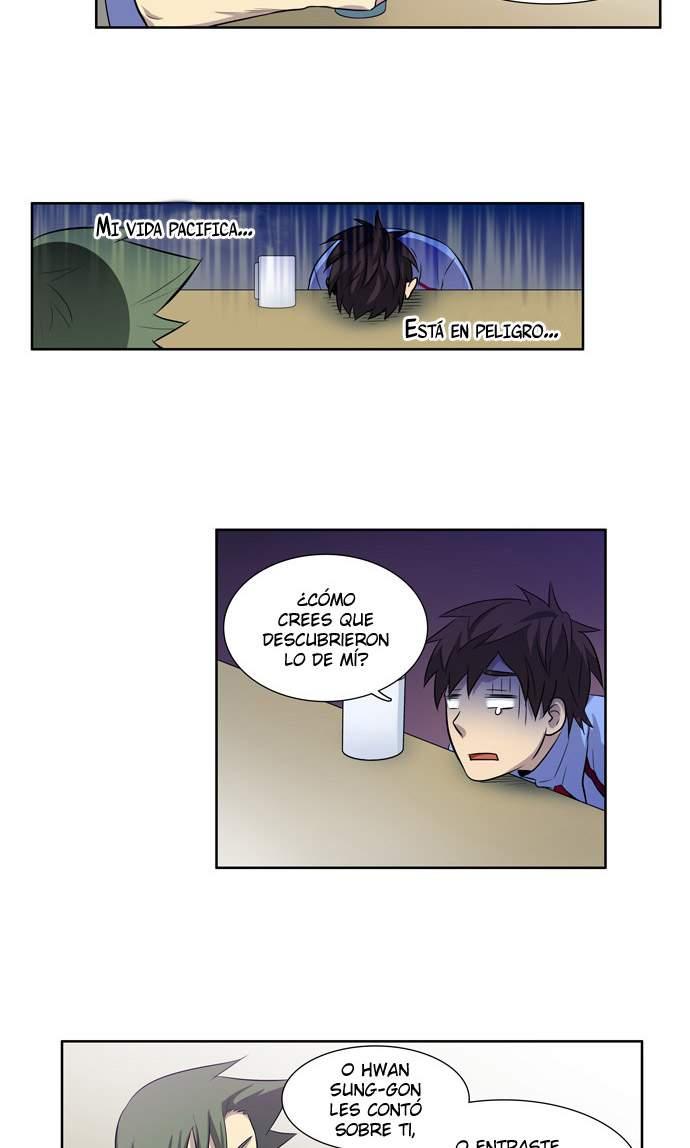 http://c5.ninemanga.com/es_manga/61/1725/261338/6124a414abfae27b4a0c22d9bee4e7d1.jpg Page 22