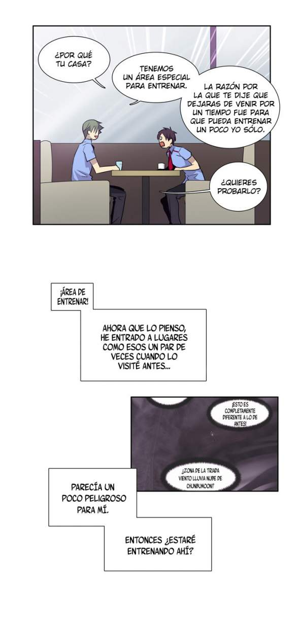 http://c5.ninemanga.com/es_manga/61/1725/261338/800692dce23ba9aedee4781b12277b74.jpg Page 38
