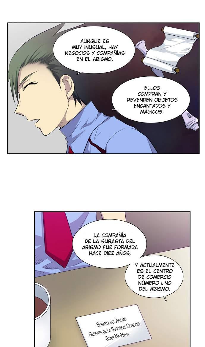 http://c5.ninemanga.com/es_manga/61/1725/261338/928f4ca705f087254806b3138726f1a3.jpg Page 10