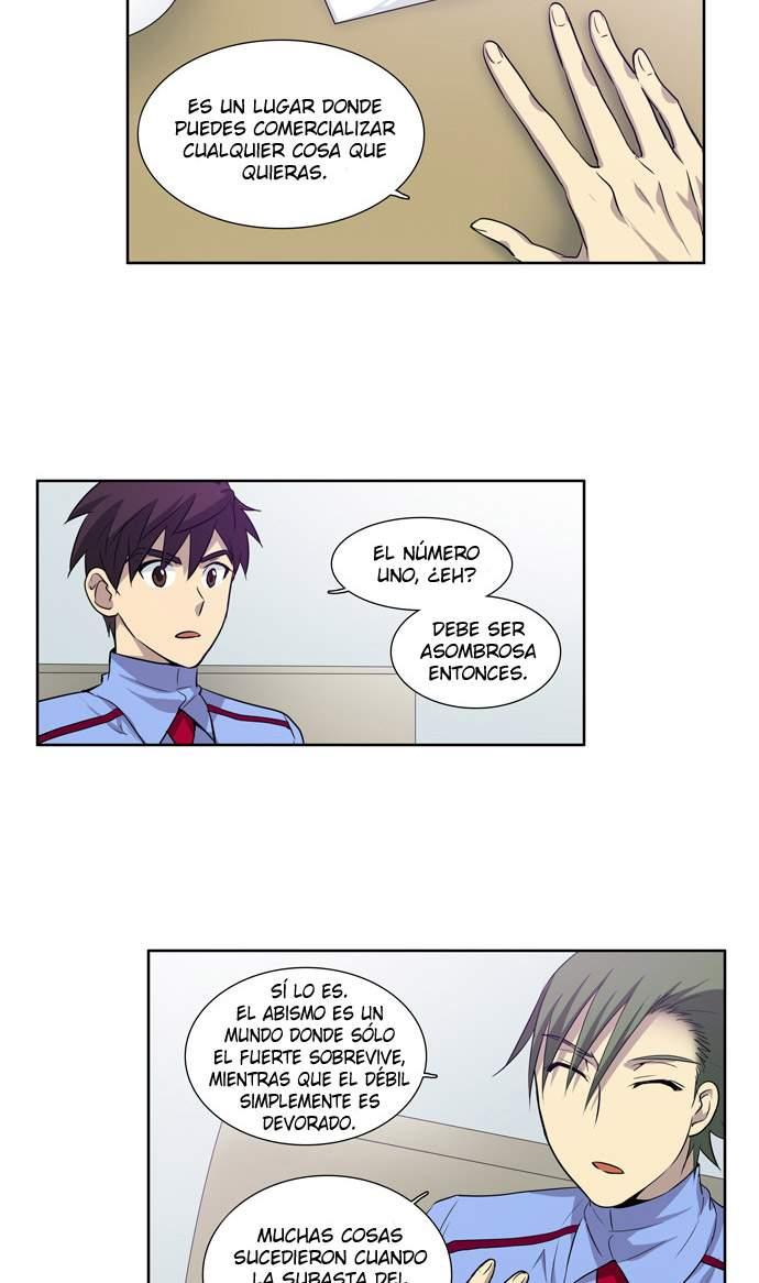 http://c5.ninemanga.com/es_manga/61/1725/261338/ba8aba0f49bb594785f9fd987c3b33d2.jpg Page 11