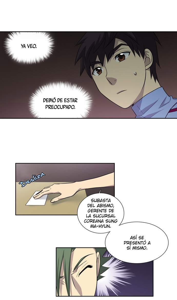 http://c5.ninemanga.com/es_manga/61/1725/261338/d290dc6cabaffa37f5473eb33611607e.jpg Page 6