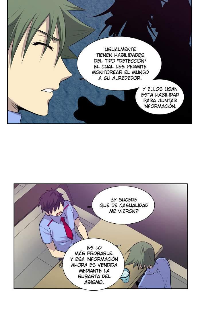 http://c5.ninemanga.com/es_manga/61/1725/261338/e3667b435e999b653dba291634579db1.jpg Page 24