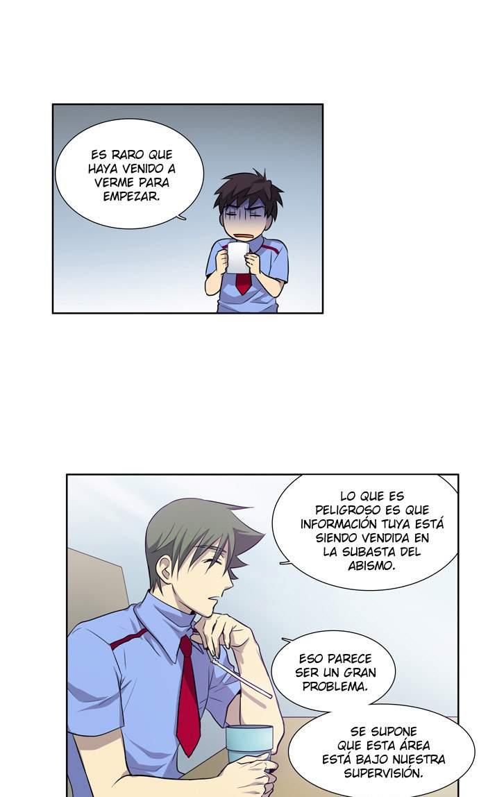 http://c5.ninemanga.com/es_manga/61/1725/261338/f3175210f90bfc7ea82901db0ef7452f.jpg Page 21