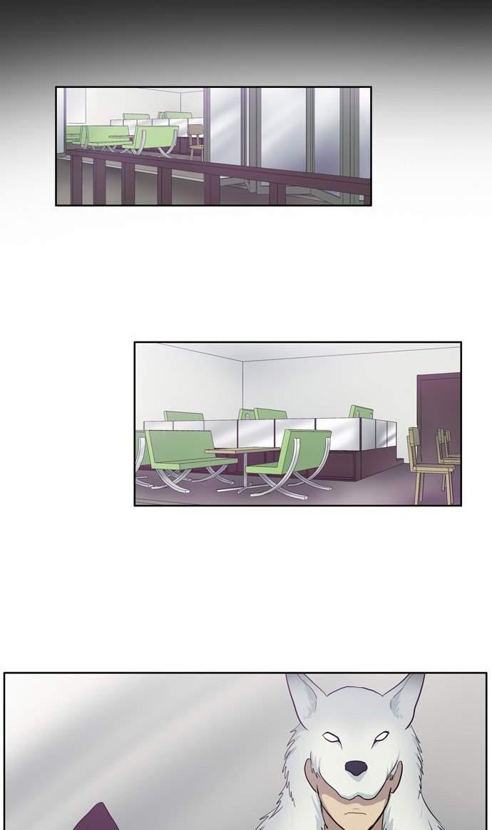 http://c5.ninemanga.com/es_manga/61/1725/261341/d6525aa8638c1d8d4da535fbb1a5fc80.jpg Page 2