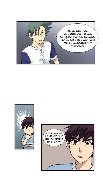 http://c5.ninemanga.com/es_manga/61/1725/261345/78bdfa83009fb79fce8a73303b724ee2.jpg Page 2