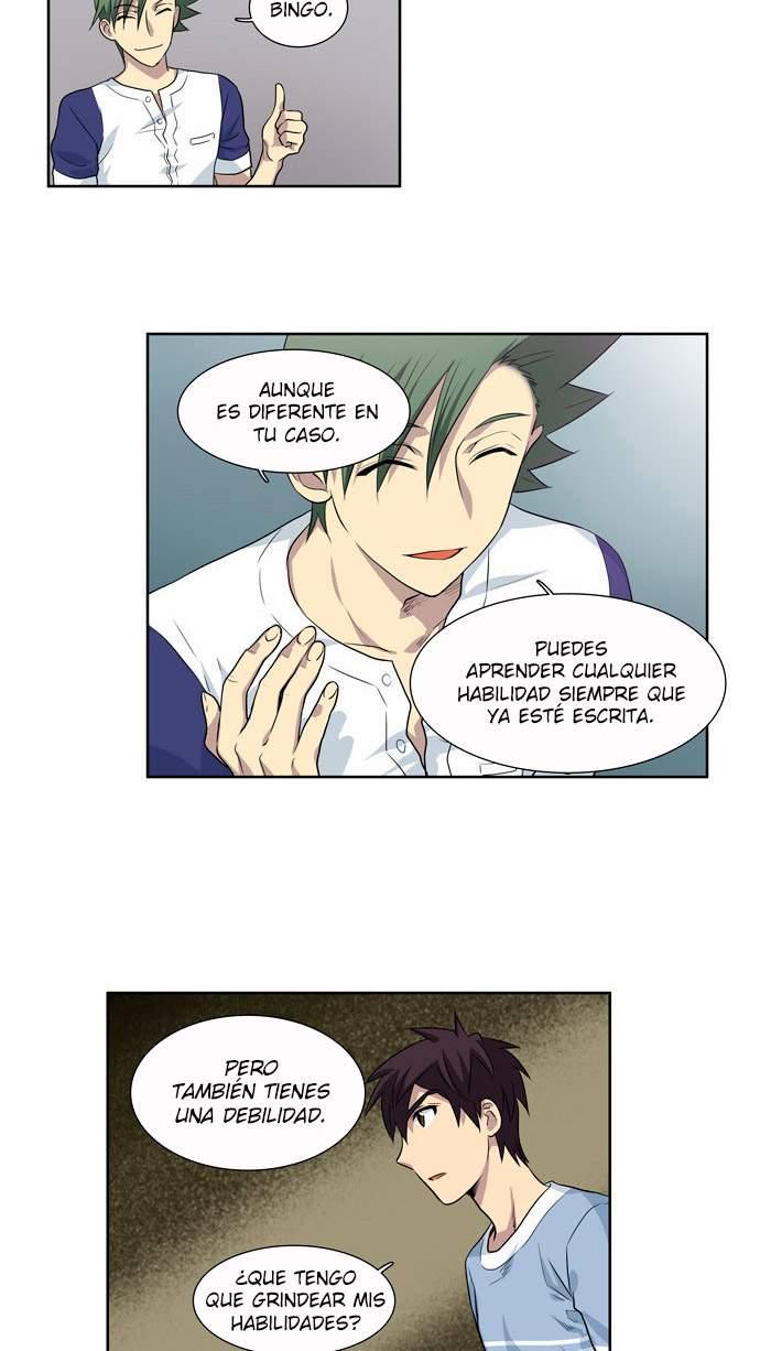 http://c5.ninemanga.com/es_manga/61/1725/261345/8e6a8e6a20bf02a2bc00bebb67674663.jpg Page 7