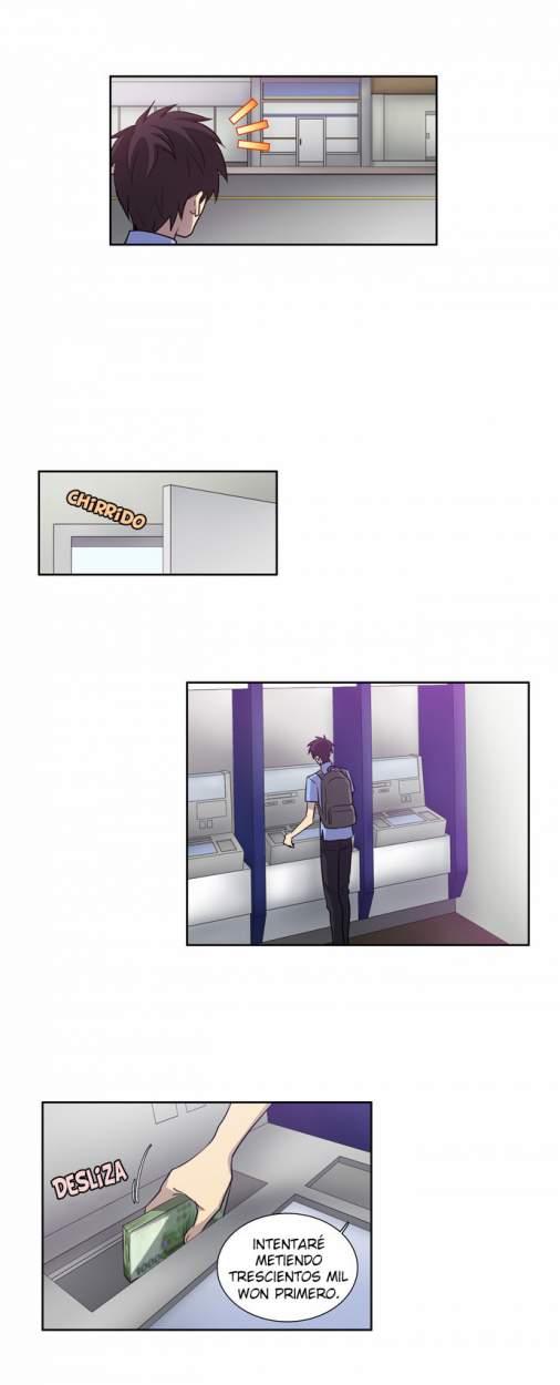 http://c5.ninemanga.com/es_manga/61/1725/261351/4a8b195a08612ebc0043c5b9bdae4a7e.jpg Page 6
