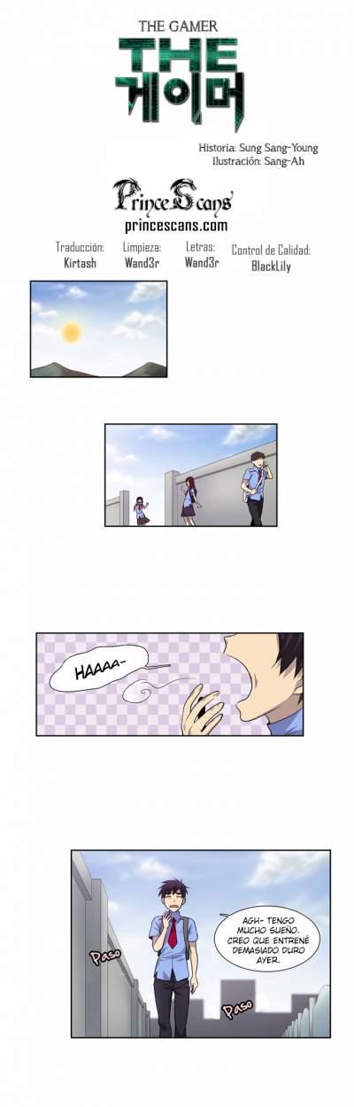 http://c5.ninemanga.com/es_manga/61/1725/261351/e543e10270f963217860388ab298181f.jpg Page 1