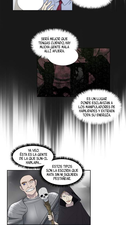 https://c5.ninemanga.com/es_manga/61/1725/261355/39cf77d8989671cca659b8b5b8c7d7cc.jpg Page 23