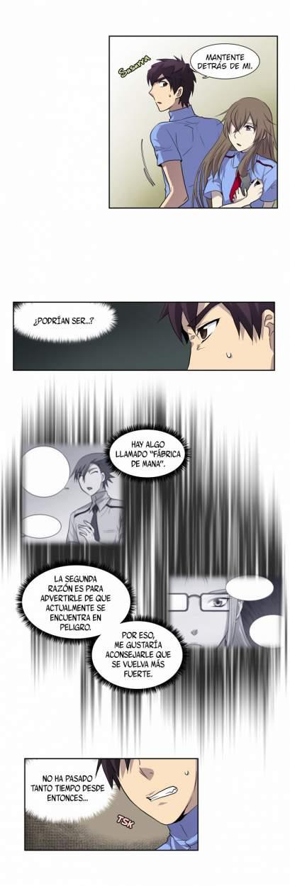 https://c5.ninemanga.com/es_manga/61/1725/261355/b7bd4ecf6624ae1a030aed36e1ac00b3.jpg Page 2