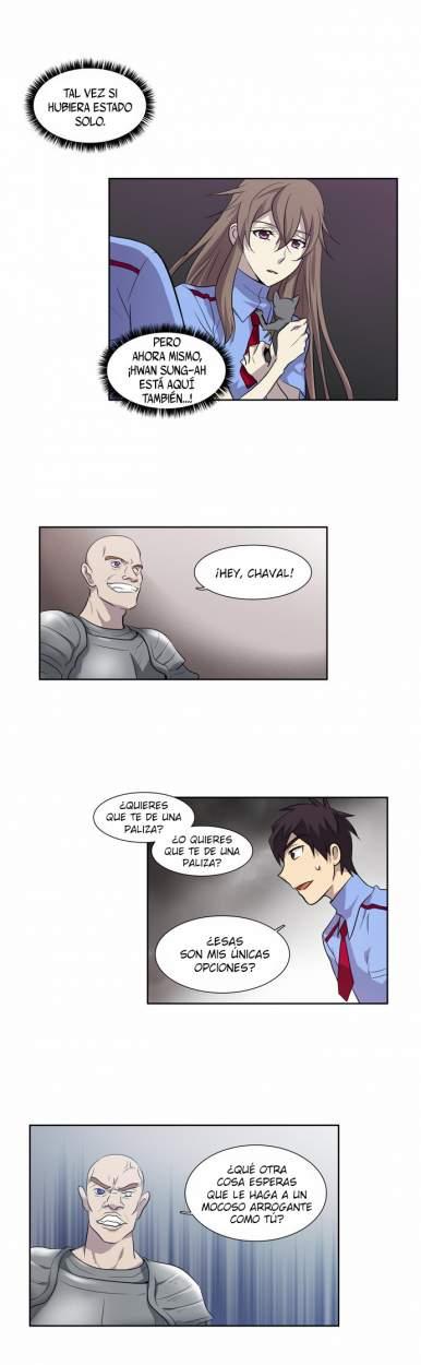 https://c5.ninemanga.com/es_manga/61/1725/261355/ff0ff1ca67906b0ffaef9f6eaff010c6.jpg Page 5