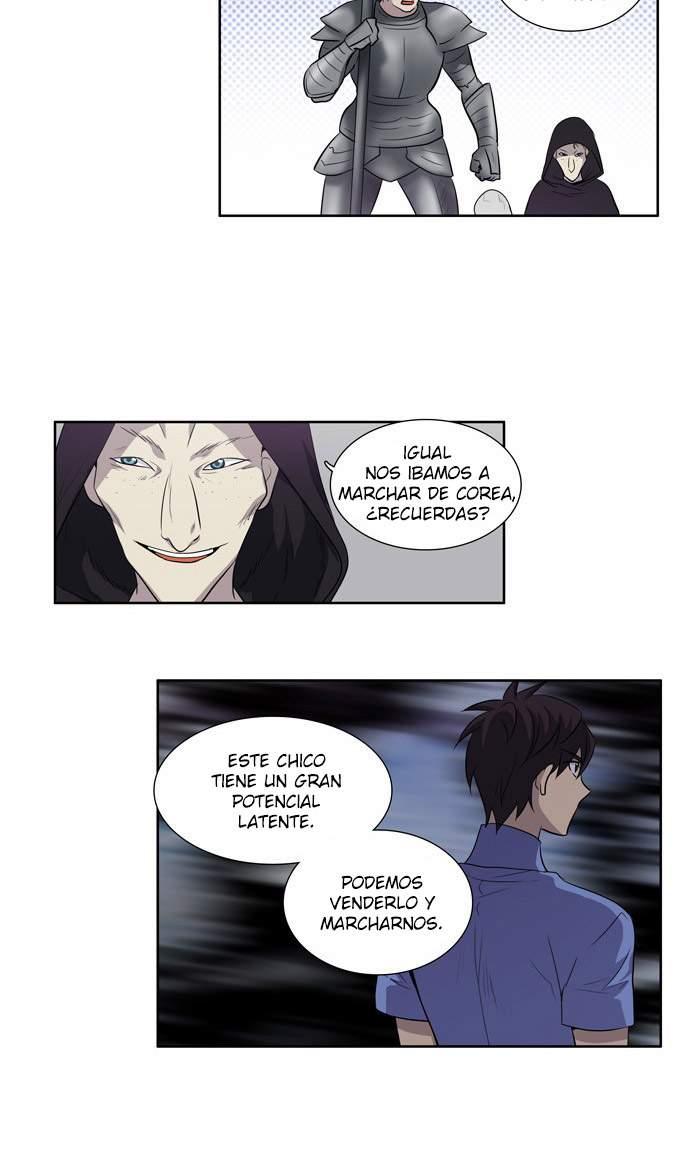 http://c5.ninemanga.com/es_manga/61/1725/261356/214b755638073f8c465646edaad3c6ca.jpg Page 3