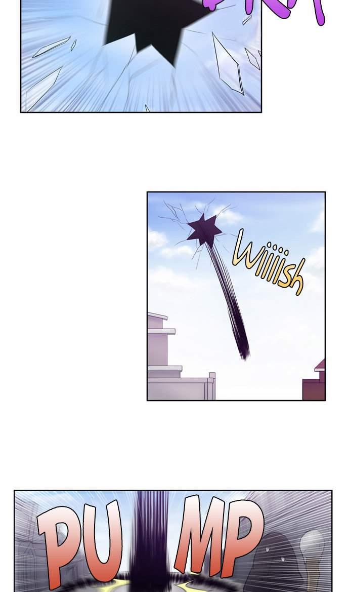 http://c5.ninemanga.com/es_manga/61/1725/261356/5eed2924bb4dd16357ee68f6c160befa.jpg Page 6
