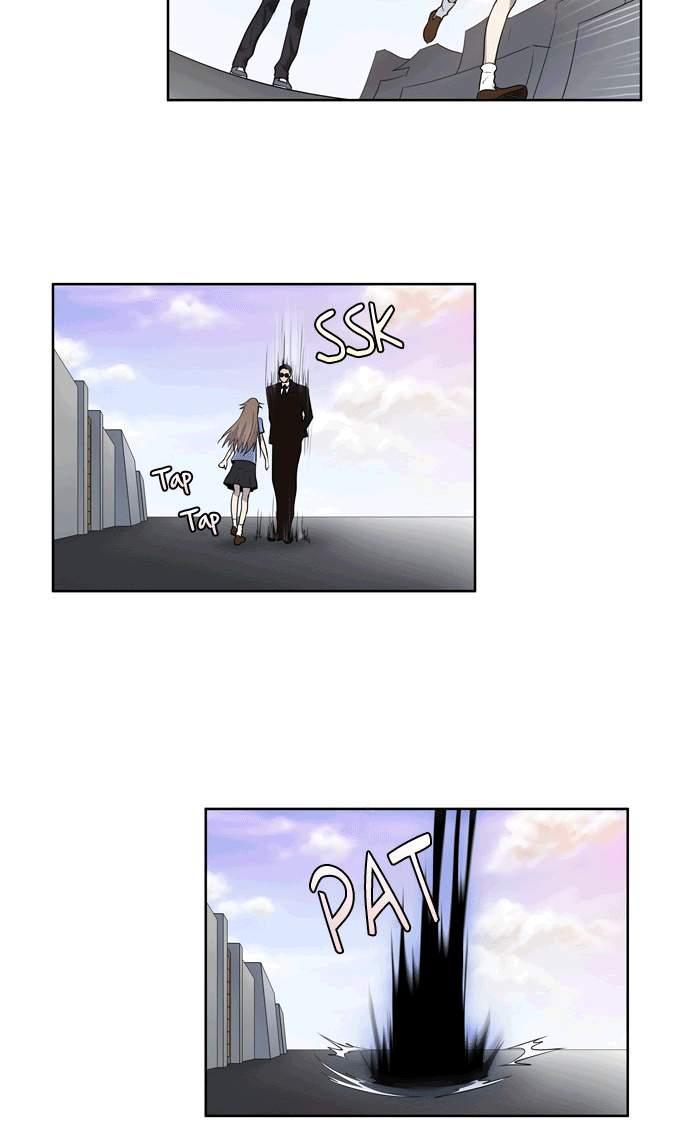 http://c5.ninemanga.com/es_manga/61/1725/261360/82b8a3434904411a9fdc43ca87cee70c.jpg Page 4