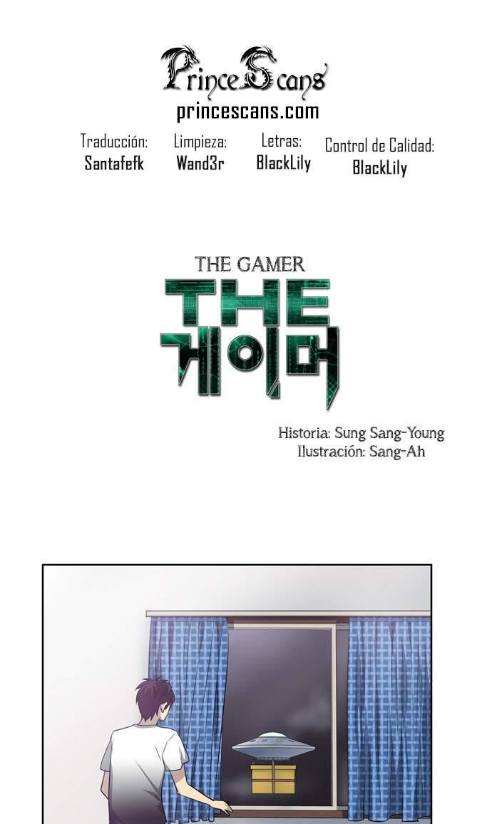https://c5.ninemanga.com/es_manga/61/1725/261364/2613eb51b0ce09c12b6cac14c51dc38c.jpg Page 1