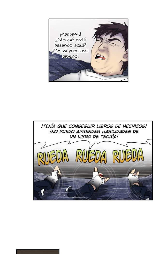 http://c5.ninemanga.com/es_manga/61/1725/261364/ad20360c1ad60f8f5d9223a28907d7ba.jpg Page 9
