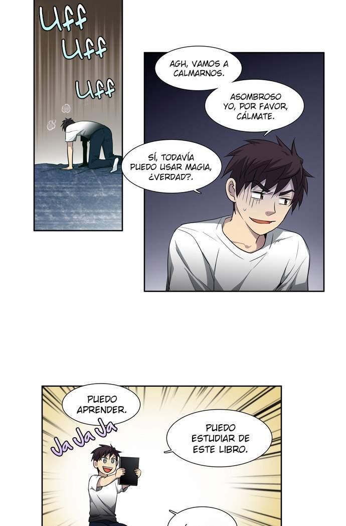 http://c5.ninemanga.com/es_manga/61/1725/261364/b052e2e0c0ad1b2d5036bd56e27d061c.jpg Page 10