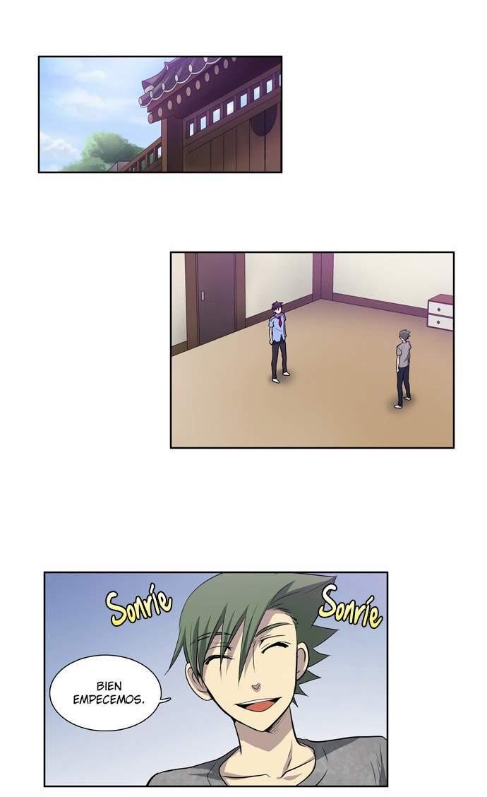 http://c5.ninemanga.com/es_manga/61/1725/261366/1d87251152320b350200bc9631c67ea9.jpg Page 12