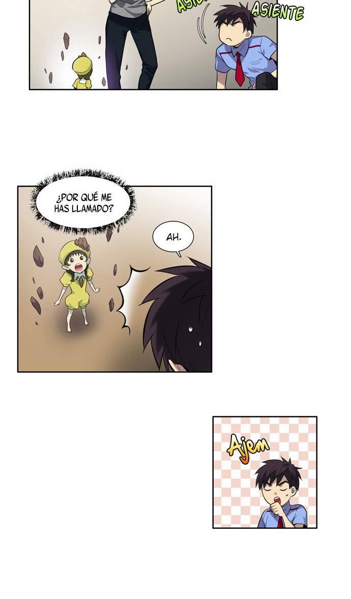 http://c5.ninemanga.com/es_manga/61/1725/261366/1f7630f64a5f07d5e4dc5b909e92162f.jpg Page 24
