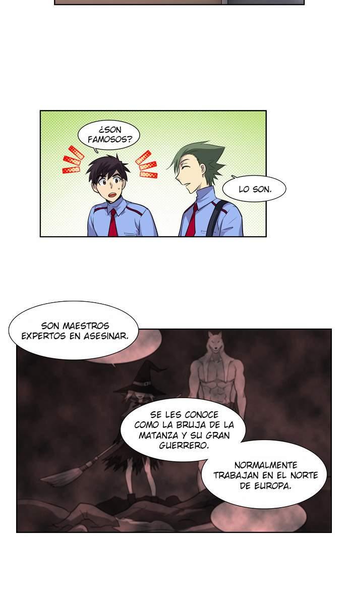 http://c5.ninemanga.com/es_manga/61/1725/261366/3c56fe2f24038c4d22b9eb0aca78f590.jpg Page 2