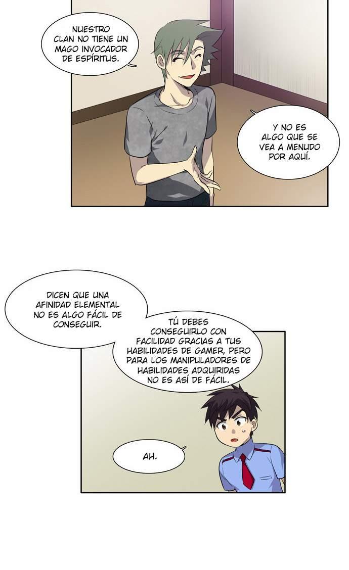 https://c5.ninemanga.com/es_manga/61/1725/261366/55fc6a1ad0e0e6d08e340a8b92bf5940.jpg Page 14