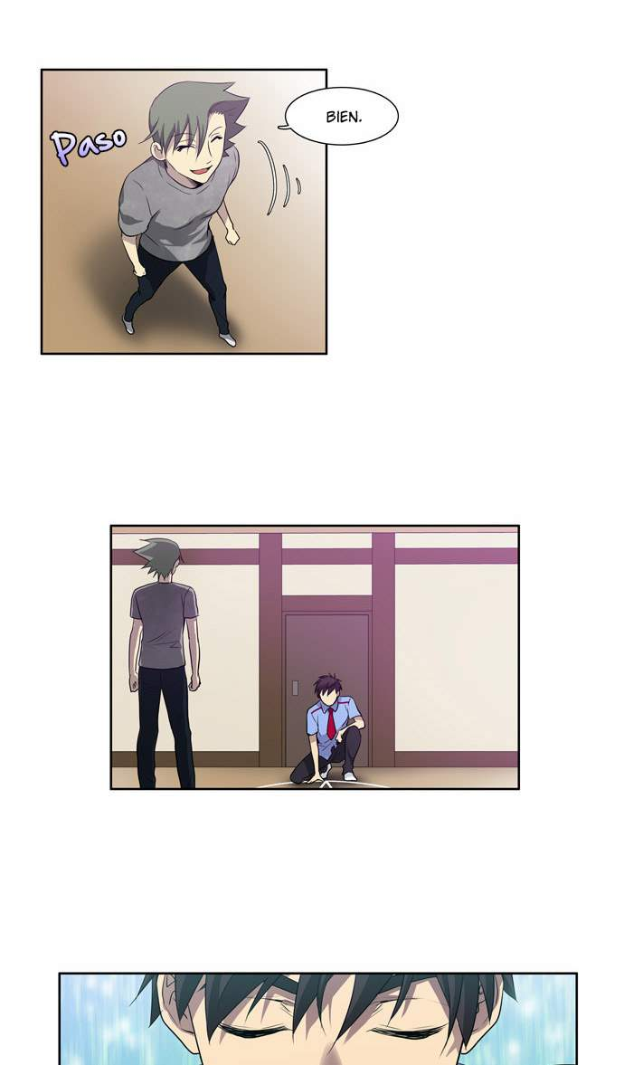 https://c5.ninemanga.com/es_manga/61/1725/261366/6ca8bd680dac1bb9924d6ad39c81de5c.jpg Page 17