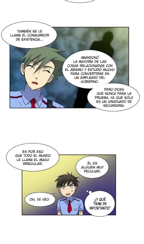 http://c5.ninemanga.com/es_manga/61/1725/261366/812214fb8e7066bfa6e32c626c2c688b.jpg Page 7