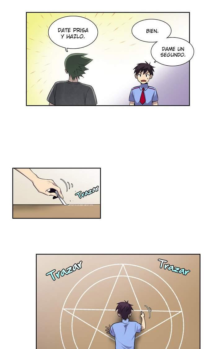 http://c5.ninemanga.com/es_manga/61/1725/261366/8b90da18aa2fee81ae89d07845fcba11.jpg Page 15