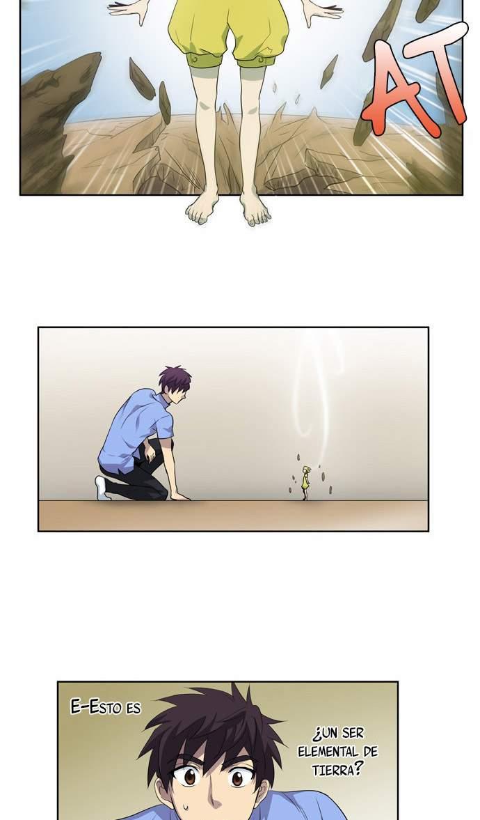 http://c5.ninemanga.com/es_manga/61/1725/261366/e17e41c81b11621c2e362b6bd2cd7bc9.jpg Page 22