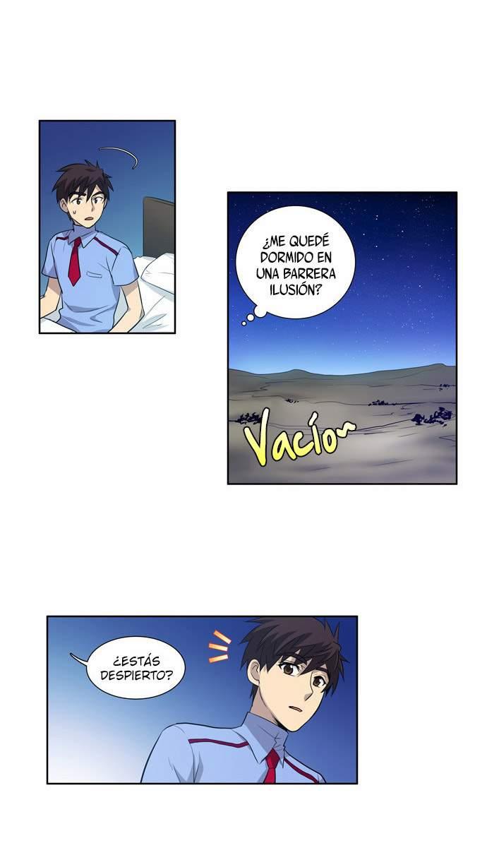 http://c5.ninemanga.com/es_manga/61/1725/261371/5794b590339e6c12756618d80c517a19.jpg Page 5