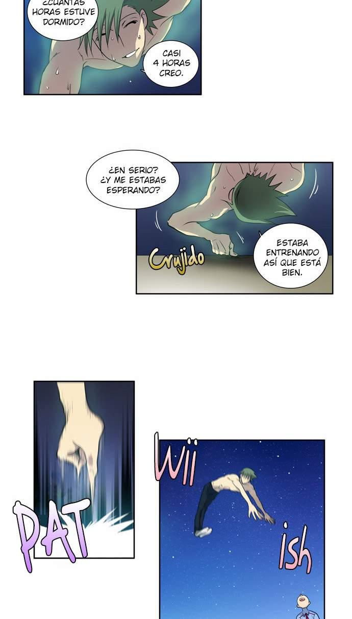 http://c5.ninemanga.com/es_manga/61/1725/261371/9b28c32a2fa00d78f5625807177a3db0.jpg Page 7