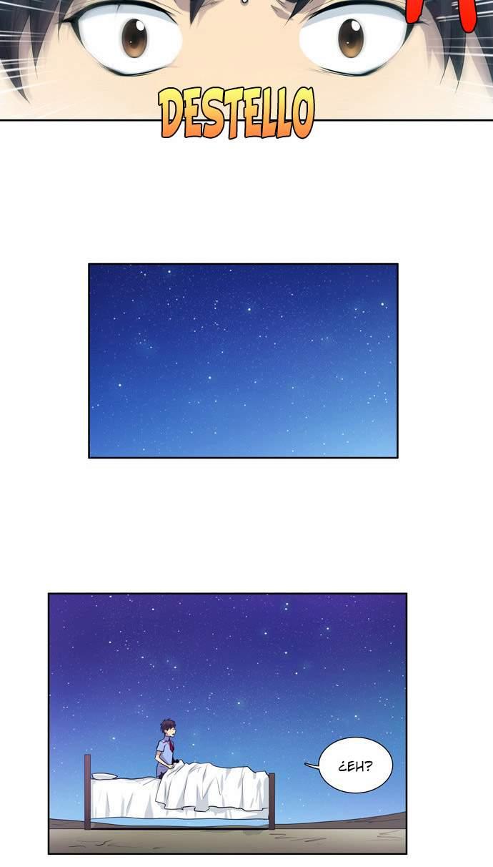 http://c5.ninemanga.com/es_manga/61/1725/261371/df5e588fda0ea140a459a9b1de34138f.jpg Page 4
