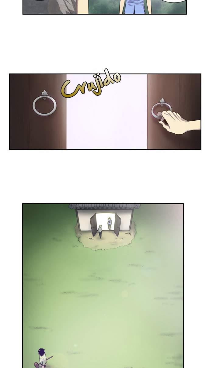 https://c5.ninemanga.com/es_manga/61/1725/261374/0e058f713db02ce2d7b21ae8af5d3cff.jpg Page 3