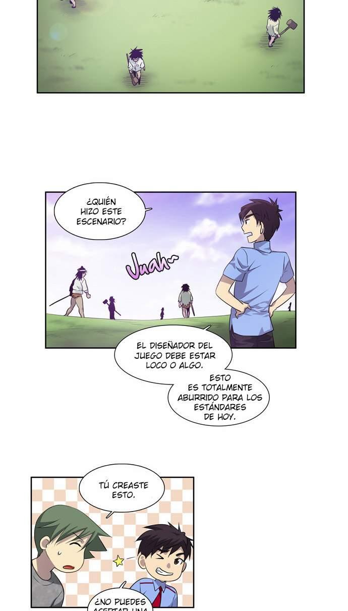 http://c5.ninemanga.com/es_manga/61/1725/261374/37c97172fb90c029833e6a46532dc984.jpg Page 4