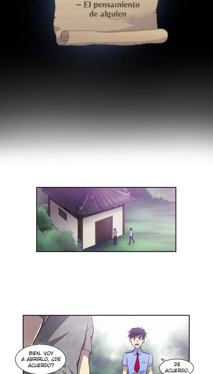http://c5.ninemanga.com/es_manga/61/1725/261374/674799a0755561627d8eeb4164dc1bf4.jpg Page 2