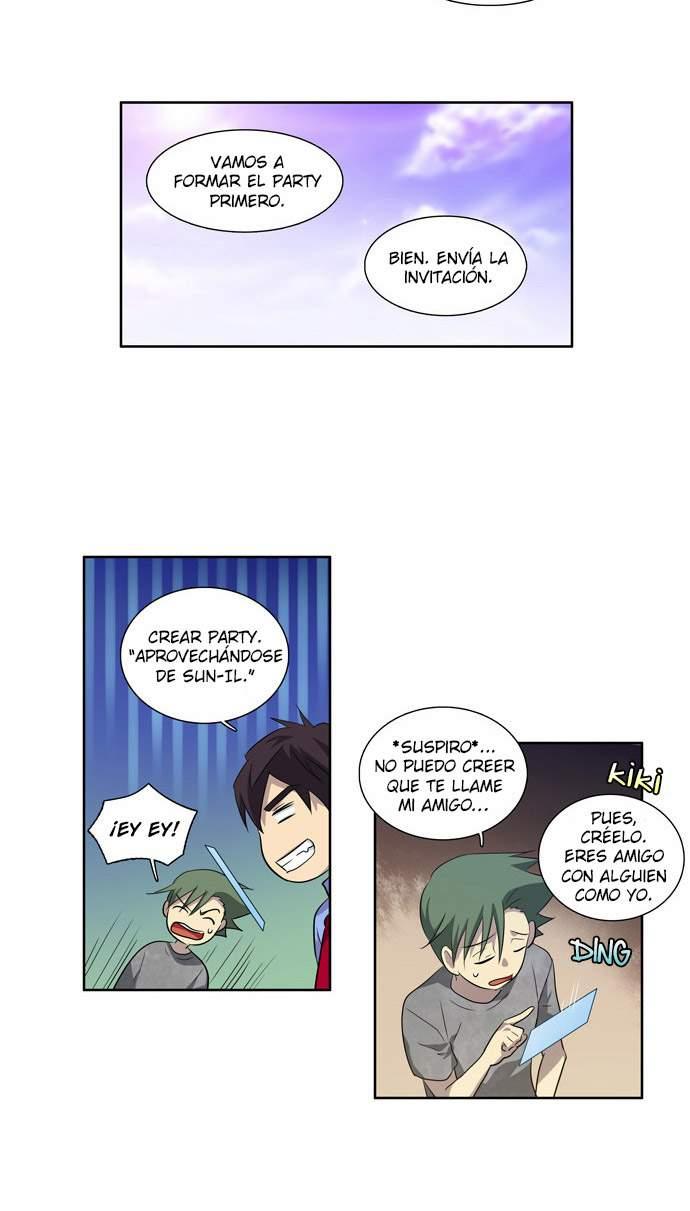 http://c5.ninemanga.com/es_manga/61/1725/261374/721fcc3b7c8f54566385655d104ade16.jpg Page 6