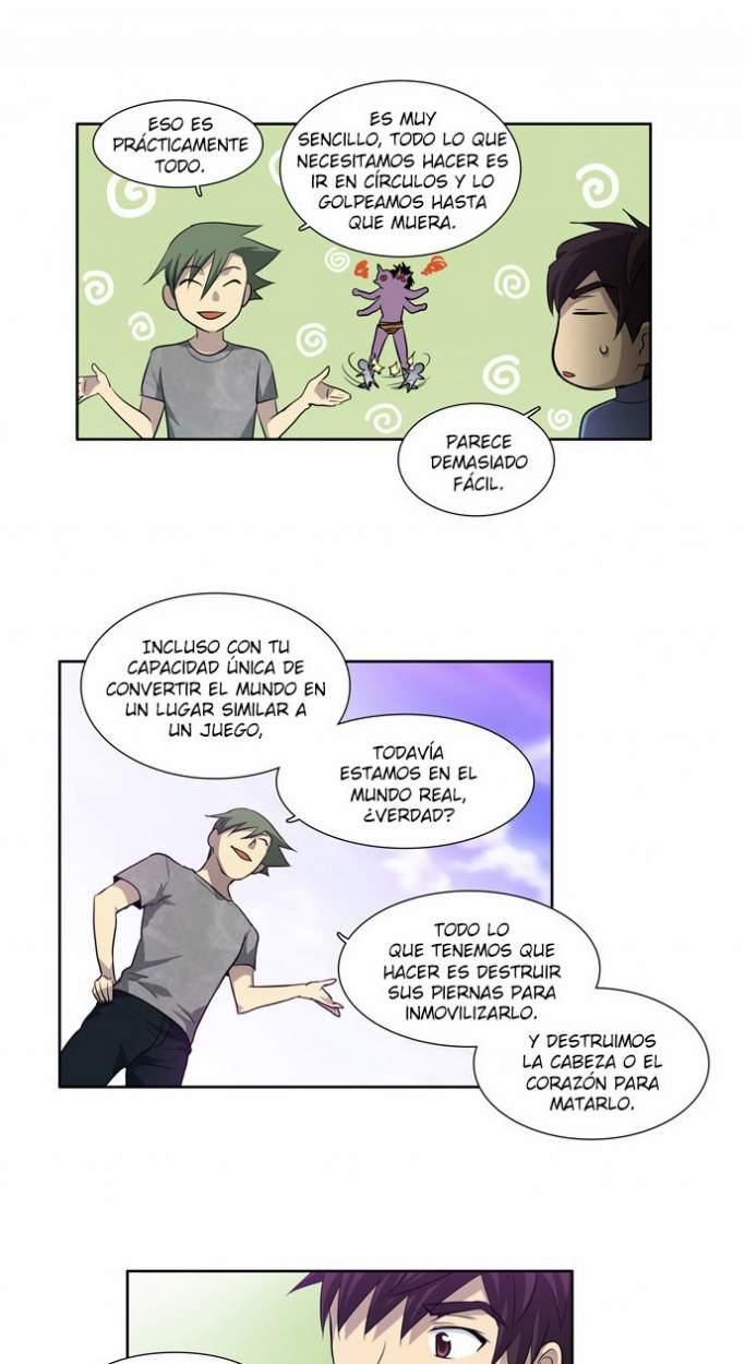 https://c5.ninemanga.com/es_manga/61/1725/261377/632f8ff19165508549408502ca4a9726.jpg Page 5